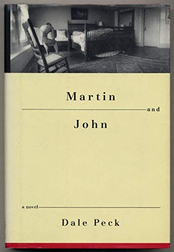 Martin and John: Peck, Dale