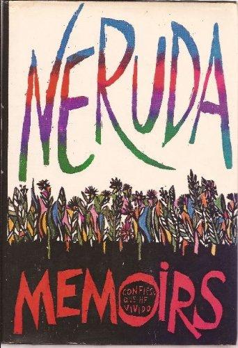 9780374206604: Memoirs