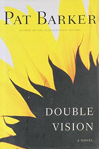 9780374209056: Double Vision: A Novel