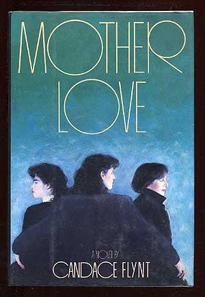 9780374213749: Mother Love