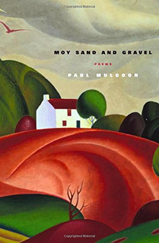9780374214807: Moy Sand and Gravel