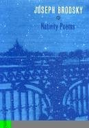 Nativity Poems: Brodsky, Joseph