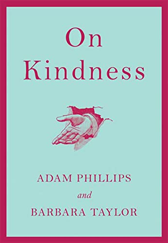 9780374226503: On Kindness