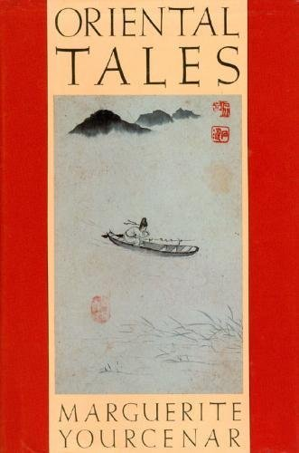9780374227289: Oriental Tales