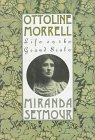 9780374228187: Ottoline Morrell: Life on the Grand Scale
