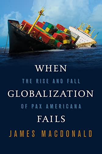 When Globalization Fails