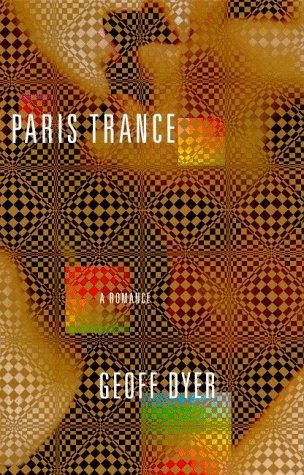 9780374229818: Paris Trance: A Romance