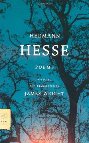 9780374235000: Poems.