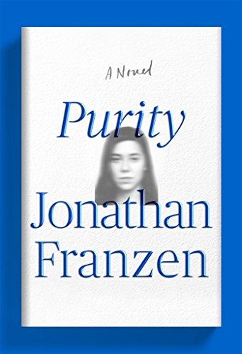 9780374239213: Purity: A Novel