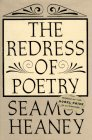 9780374248536: The Redress of Poetry