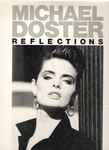 Michael Doster: Reflections