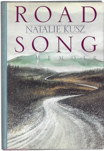 9780374251215: Road Song
