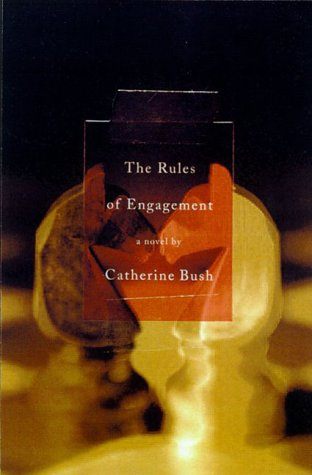 9780374252809: The Rules of Engagement