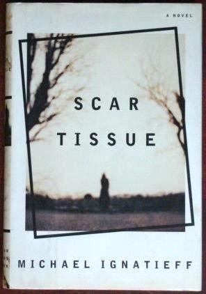 9780374254285: Scar Tissue
