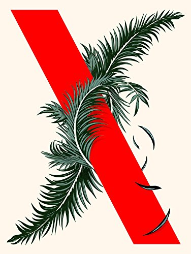 9780374261177: Area X: The Southern Reach Trilogy: Annihilation; Authority; Acceptance