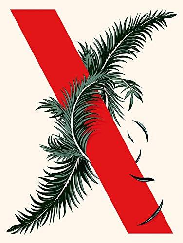Area X: The Southern Reach Trilogy: Annihilation;: Jeff VanderMeer