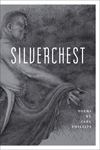 9780374261214: Silverchest: Poems