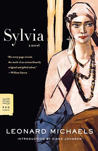 9780374271077: Sylvia: A Novel (FSG Classics)