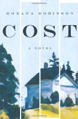 9780374271879: Cost