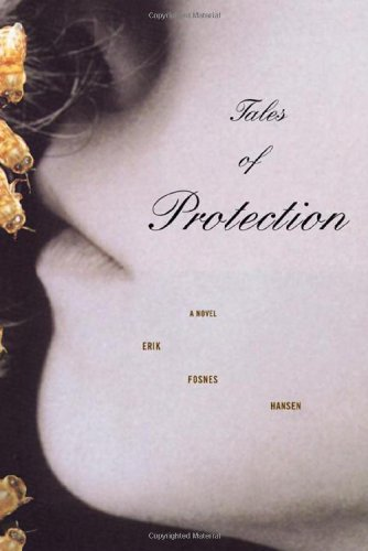 9780374272401: Tales of Protection