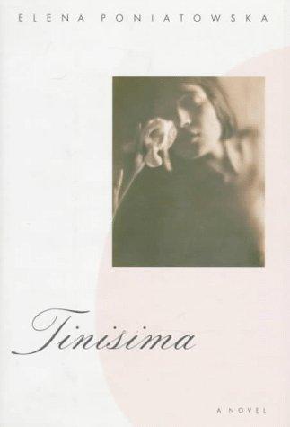 9780374277857: Tinisima