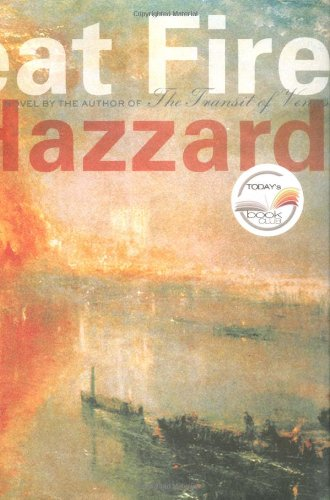 9780374278212: The Great Fire