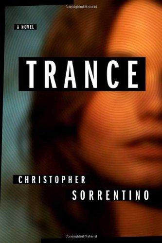 9780374278649: Trance: A Novel