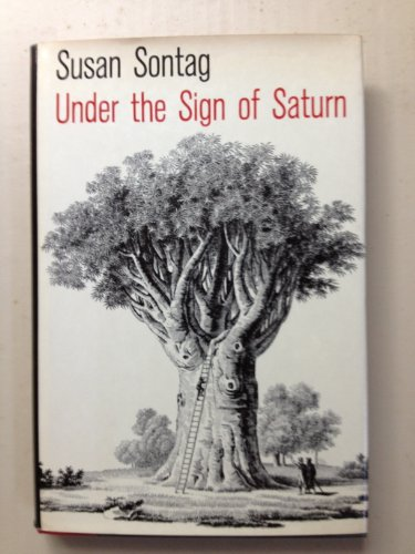 9780374280765: Under the Sign of Saturn