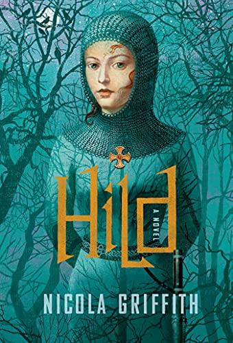 9780374280871: Hild: A Novel