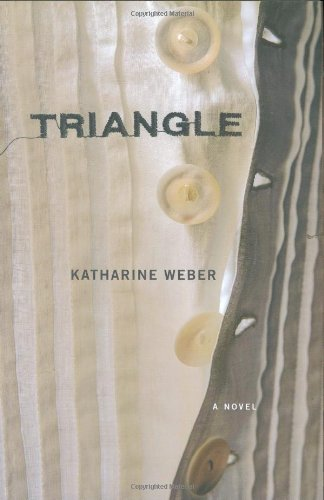 9780374281427: Triangle: A Novel