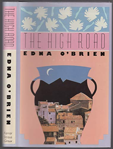 The High Road: O'Brien, Edna