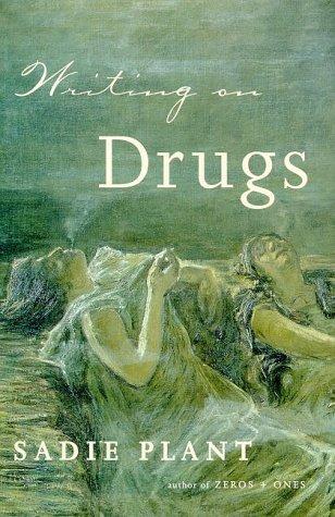 9780374293345: Writing on Drugs
