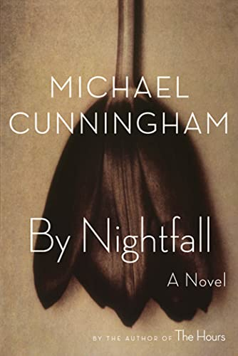 9780374299088: By Nightfall: A Novel