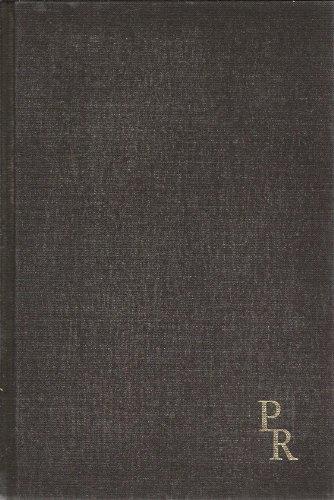 9780374299439: Zuckerman Bound: The Ghost Writer, Zuckerman Unbound, the Anatomy Lesson, Epilogue : The Prague Orgy