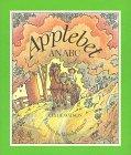 9780374303846: Applebet: An ABC