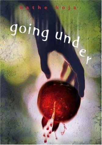 9780374303938: Going Under