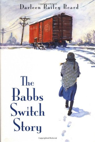 9780374304751: The Babbs Switch Story