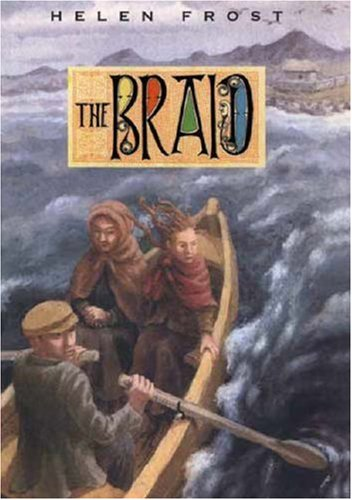 9780374309626: The Braid