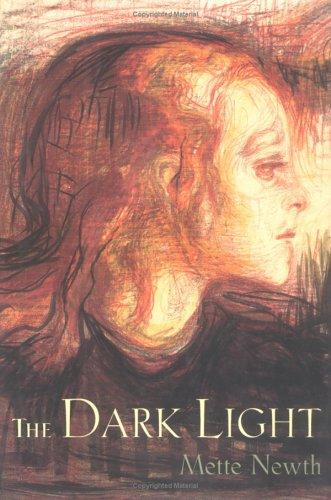 9780374317010: The Dark Light