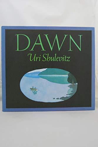 9780374317072: Dawn
