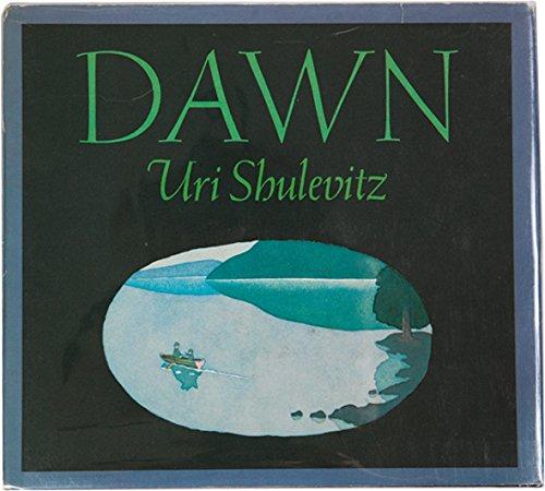 Dawn: Uri Shulevitz