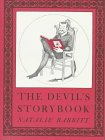 9780374317706: The Devil's Storybook: Stories and Pictures