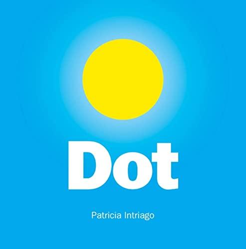 9780374318352: Dot