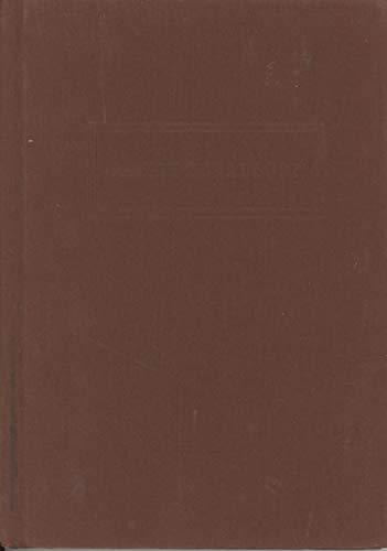 Family Scrapbook: Goffstein, M. B.