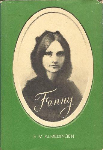 Fanny (Frances Hermione De Poltoratzky, 1850-1916): Almedingen, Martha Edith,