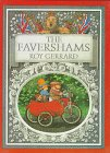 FAVERSHAMS: GERRARD ROY