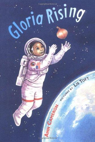 9780374326753: Gloria Rising