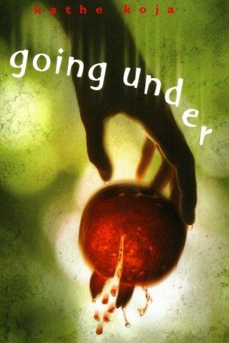 9780374326821: Going Under