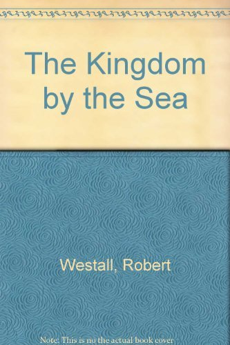 9780374342050: The Kingdom by the Sea