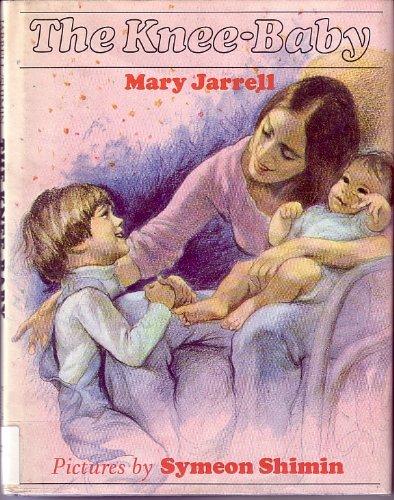 9780374342463: The Knee-Baby.